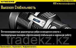 Фонарь поисковый светодиодный NITECORE TM36 Lite (без элементов питания), фото 2