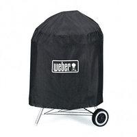 Чехол Weber Premium для грилей Original диаметром 57 см