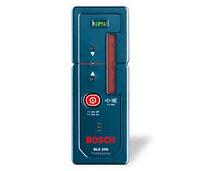 Приемник лазерного излучения Bosch BLE 200 Professional