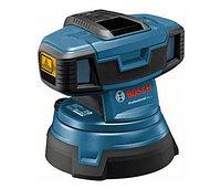 Нивелир для проверки ровности пола Bosch GSL 2 Professional