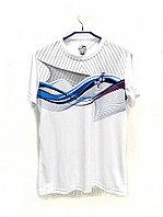 Майка Maraton Sportwear, фото 1