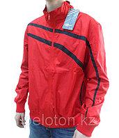 Спортивный костюм Maraton Sportwear, фото 1