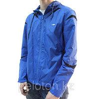 Куртка Maraton Sportwear Large, фото 1