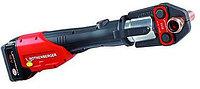 Электро-гидравличесская прессмашина ROMAX 3000