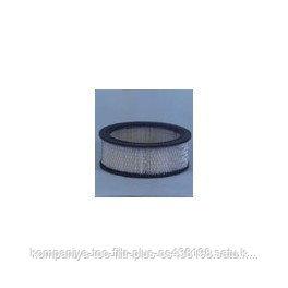 Воздушный фильтр Fleetguard AF308