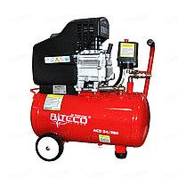 Компрессор ALTECO Standard ACD-24/260 в Караганде