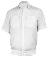Рубашка Кузет с короткими рукавами