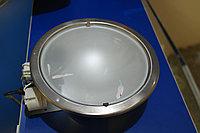 Встраиваемые светильники, фото 1