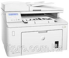 МФУ НР LaserJet Pro MFP M227sdn