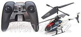 Радиоуправляемый вертолет SJ-991