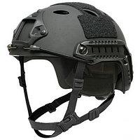 Шлем баллистический