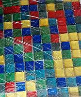 Мозаика, фото 1