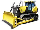 Запасные части к тракторам Т130, Т170 и Б10, а также автогрейдерам ДЗ-98