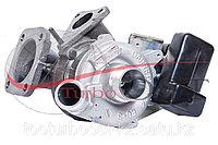 Турбина Ford Transit VI 2.2 TDCi, фото 1