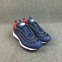 Кроссовки Nike Air Max 97  Blue, фото 3
