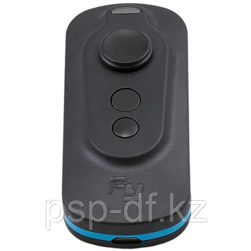 Пульт Feiyu Bluetooth Smart Remote For SPG/SPG Live/SPG Plus/ G5/MG V2/MG Lite