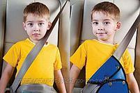 Детское удерживающее устройство, фото 2