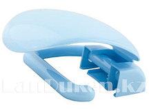 Держатель для туалетной бумаги на присоске 37200 (003)