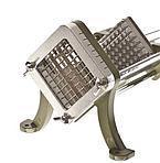 Устройство для нарезки картофеля фри промышленное ручное. Фрирезка, фото 4