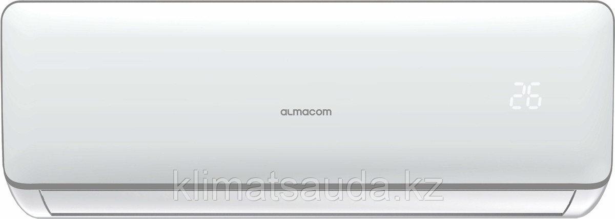 Almacom ACH-09AR