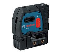 Точечный нивелир Bosch GPL 5 Professional