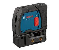 Точечный нивелир Bosch GPL 3 Professional