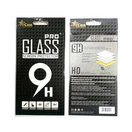 Защитное стекло A-Case Sony Z5 Premium, фото 2