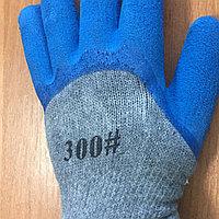 Перчатки рабочие ПЕНА 2