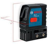 Bosch GLL 2 Professional