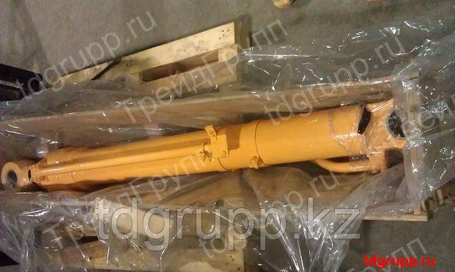 31N7-60110 гидроцилиндр ковша Hyundai R250LC-7