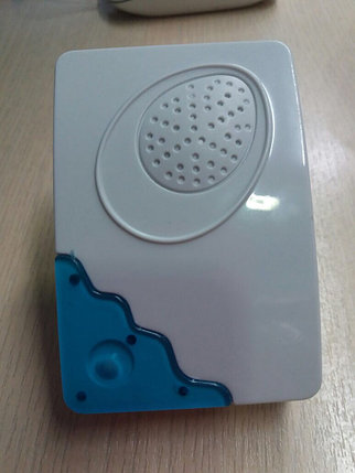Дверной звонок беспроводной , фото 2