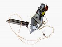 Автоматика УГ-САБК-ТБ-16-1 (ПБ-16 кВт) с энергонезависимым пьезорозжигом