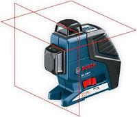 Bosch GLL 2-80P Professional