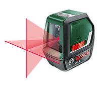 Bosch PLL 2EU
