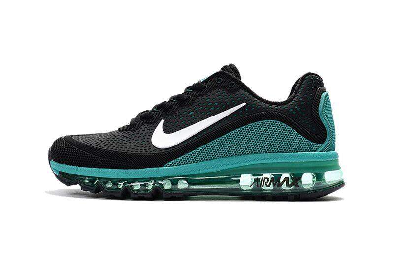 Кроссовки Nike Air Max 2017 Version 2
