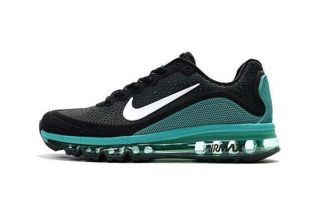 Кроссовки Nike Air Max 2017 Version 2  , фото 2