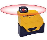 CST/berger LL20