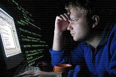 Услуги программиста, фото 2