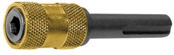 (37824) Адаптор SDS-PLUS на биту