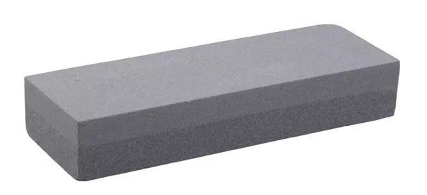 (38321) Камень правильный 150 х 50 х 25 мм// FIT