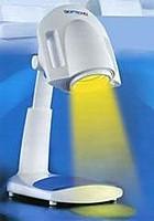 Лампа Биоптрон ПРО 1