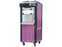 Фризер-аппарат для мороженого (22л/ч), фото 1