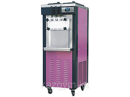 Фризер-аппарат для мороженого (22л/ч)