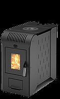 Отопительная печь Метеор (от 50 до 150 куб.м)