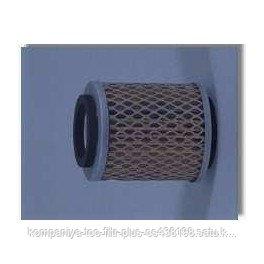Воздушный фильтр Fleetguard AF345