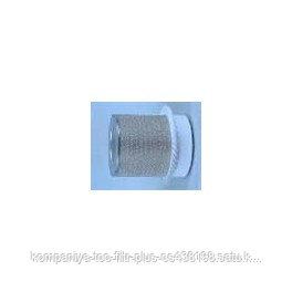 Воздушный фильтр Fleetguard AF346K