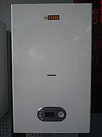 Газовый котел Stark ((LiPB 28 - F6) от 180кв.м до 260кв.м