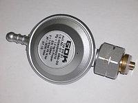 Регулятор давления газа GOK 1,5кг/час 29(30)мбар PS16бар Komb.A x Tuelle 8мм.