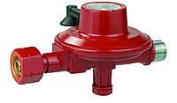 Регулятор давления газа GOK 4кг/час 50мбар PS16бар GFxAG G ½ ПСК СНГ