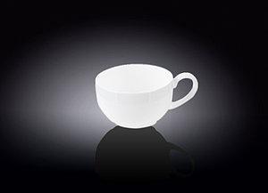 Чашка Wilmax для капуччино 180 мл